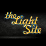 The Light Site